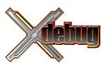 Логотип XDebug