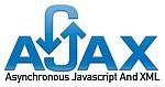 Логотип AJAX